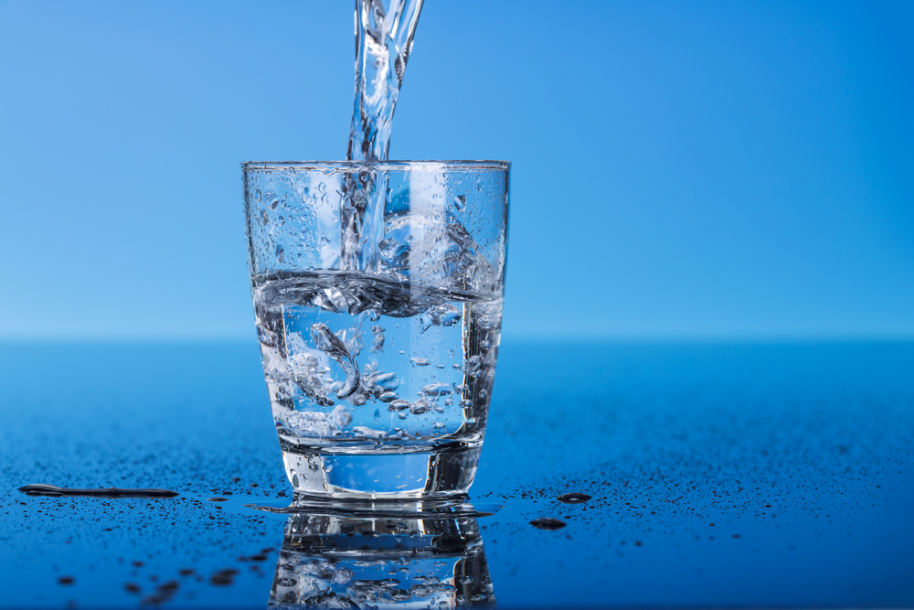 Do You Have Hard Water at Your Home?
